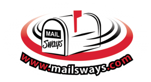 Mail Sways